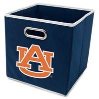 Franklin® Sports Auburn University Storage Bin