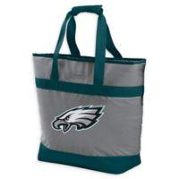 NFL Philadelphia Eagles Can Tote Cooler