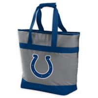 NFL Indianapolis Colts Can Tote Cooler