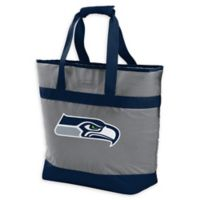 NFL Seattle Seahawks Can Tote Cooler