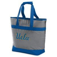 NCAA UCLA Bruins 30-Can Cooler Tote