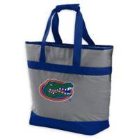 NCAA Florida Gators 30-Can Cooler Tote