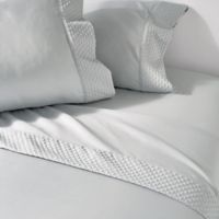 Microsculpt Pebble Full Sheet Set in Grey