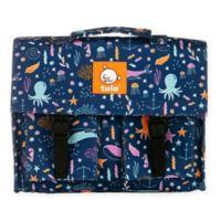 Baby Tula® Deep Ocean Kids Backpack in Blue