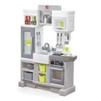 Step2® Downtown Delights Kitchen