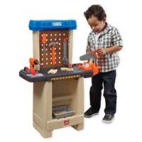Step2® Handy Helper's Workbench
