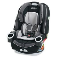 GracoR 4EverTM All In 1 Convertible Car Seat TambiTM