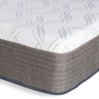 Brooklyn Bedding Mercer Medium Soft King Mattress