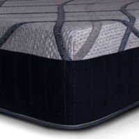 Brooklyn Bedding Astor Soft King Mattress
