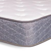 Brooklyn Bedding Malone Medium Firm Queen Mattress