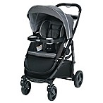 Graco® Modes™ Click Connect™ Stroller in Grayson™