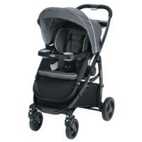 Graco® Modes™ Click Connect™ Stroller in Grayson™