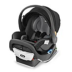 Chicco FIt2® Infant & Toddler Car Seat in Legato