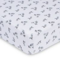 Buy Dog Bed Sheets From Bed Bath Amp Beyond