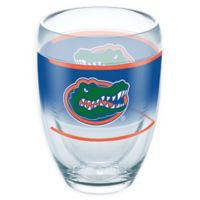 Tervis® University of Florida Original 9 oz. Stemless Wine Glass