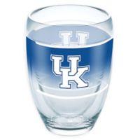 Tervis® University of Kentucky Original 9 oz. Stemless Wine Glass