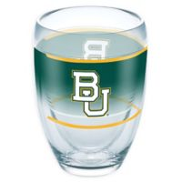 Tervis® Baylor University Original 9 oz. Stemless Wine Glass