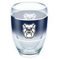 Tervis® Butler University Original 9 oz. Stemless Wine Glass