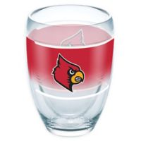 Tervis® University of Louisville Original 9 oz. Stemless Wine Glass