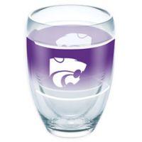 Tervis® Kansas State University Original 9 oz. Stemless Wine Glass