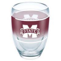 Tervis® Mississippi State University Original 9 oz. Stemless Wine Glass