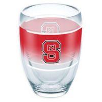 Tervis® North Carolina State University Original 9 oz. Stemless Wine Glass