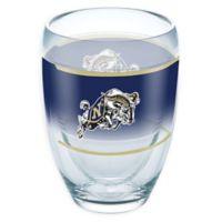 Tervis® United States Naval Academy Original 9 oz. Stemless Wine Glass