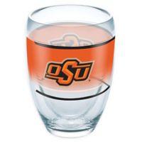 Tervis® Oklahoma State University Original 9 oz. Stemless Wine Glass