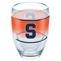 Tervis® Syracuse University Original 9 oz. Stemless Wine Glass