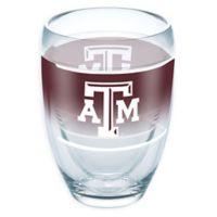 Tervis® Texas A&M University Original 9 oz. Stemless Wine Glass
