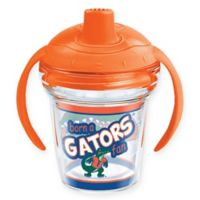 Tervis® My First Tervis™ University of Florida 6 oz. Sippy Design Cup with Lid