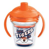 Tervis® My First Tervis™ Auburn University 6 oz. Sippy Design Cup with Lid