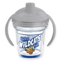Tervis® My First Tervis™ University of Kentucky 6 oz. Sippy Design Cup with Lid