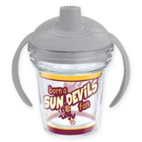 Tervis® My First Tervis™ Arizona State University 6 oz. Sippy Design Cup with Lid