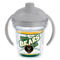 Tervis® My First Tervis™ Baylor University 6 oz. Sippy Design Cup with Lid