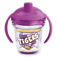 Tervis® My First Tervis™ Louisiana State University 6 oz. Sippy Design Cup with Lid