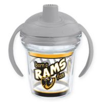 Tervis® My First Tervis™ VCU 6 oz. Sippy Design Cup with Lid