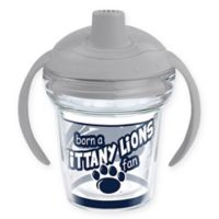 Tervis® My First Tervis™ Penn State University 6 oz. Sippy Design Cup with Lid