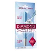 Diamond Dazzle Stik Jewelry Cleaner