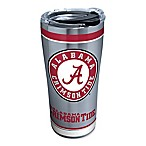 Tervis® University of Alabama Tradition 20 oz. Stainless Steel Tumbler with Lid