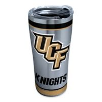 Tervis® University of Central Florida Tradition 20 oz. Stainless Steel Tumbler with Lid