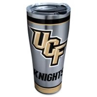 Tervis® University of Central Florida Tradition 30 oz. Stainless Steel Tumbler with Lid