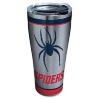 Tervis® University of Richmond Tradition 30 oz. Stainless Steel Tumbler with Lid