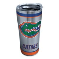 Tervis® University of Florida Tradition 20 oz. Stainless Steel Tumbler with Lid