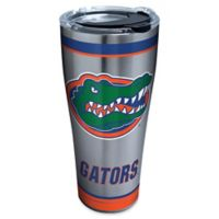 Tervis® University of Florida Tradition 30 oz. Stainless Steel Tumbler with Lid