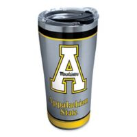 Tervis® Appalachian State University Tradition 20 oz. Stainless Steel Tumbler with Lid