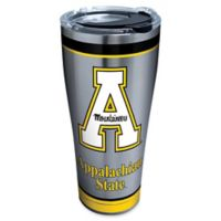 Tervis® Appalachian State University Tradition 30 oz. Stainless Steel Tumbler with Lid