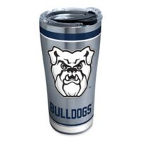 Tervis® Butler University Tradition 20 oz. Stainless Steel Tumbler with Lid