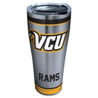Tervis® Virginia Commonwealth University Tradition 30 oz. Stainless Steel Tumbler with Lid