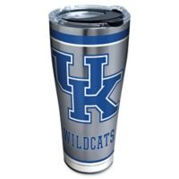 Tervis® University of Kentucky Tradition 30 oz. Stainless Steel Tumbler with Lid